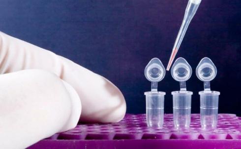 От коронавируса в Карагандинской области выздоровели 4 человека