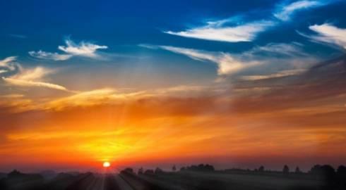 30-градусная жара ожидается в Казахстане