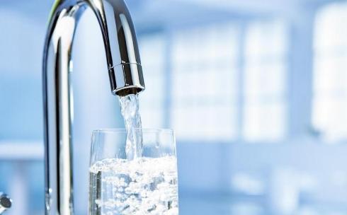 Тариф на холодную воду в Караганде для населения останется прежним