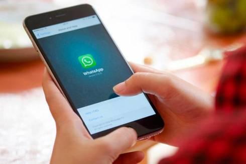 Опубликованы номера мобильных телефонов руководителей управлений образования