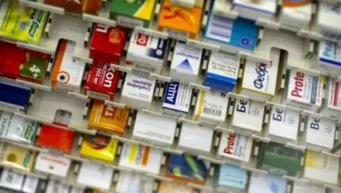Какие лекарства больше всего подорожали в Казахстане