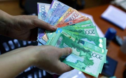 Расплатившийся фальшивой купюрой житель Шахтинска получил условный срок