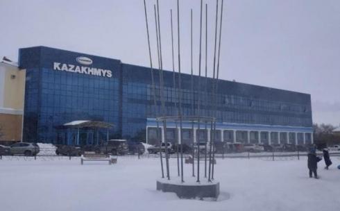 В прокуратуре Карагандинской области прокомментировали происшествие в ТОО «Корпорация Казахмыс»
