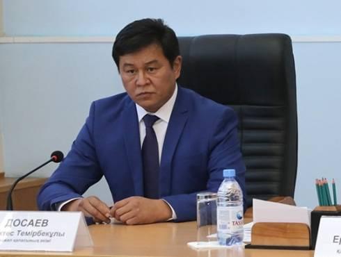 Отчётные встречи акимов: В Каражале решили проблему с водоснабжением