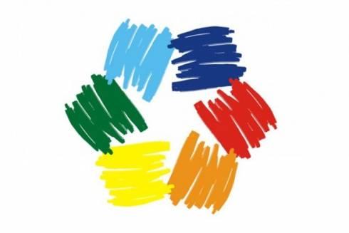 Талантливых карагандинцев приглашают принять участие в Дельфийских играх