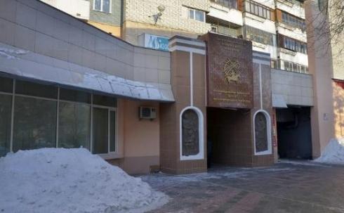 В Караганде пройдет выставка из фонда музея «Тәуесіз елдің тарихы»