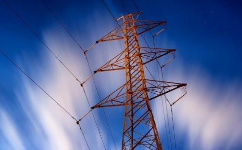 Плановые отключения электроэнергии на 14 сентября