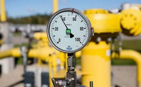 Большая часть опрошенных карагандинцев ждет газификацию