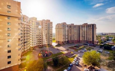 Квартиры Казахстана снова стали дешевле — изучаем и анализируем рынок
