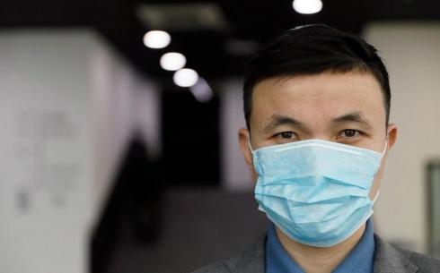 От коронавируса в Карагандинской области выздоровели 8 человек