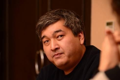 Данияр Ашимбаев: Нацсовет может стать хорошим шансом на политические реформы