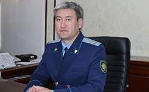 Убийство у ресторана в Караганде: прокурор области обратился к горожанам с предупреждением