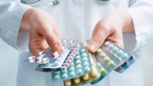В Казахстане изменили правила обеспечения лекарственными средствами граждан