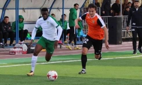 «Шахтер» является фаворитом кубкового матча с «Атырау»