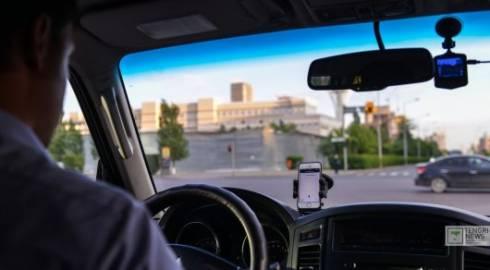 Штраф за вождение без прав повысят в 5 раз