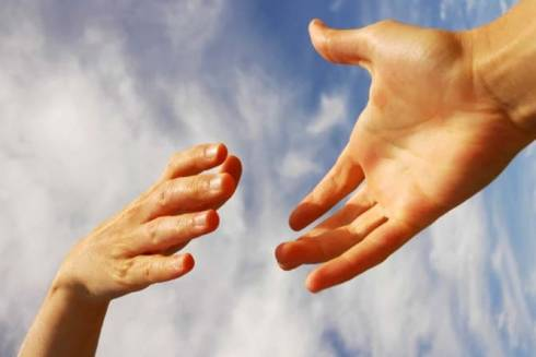 В Караганде планируют открыть Центр психологической помощи подросткам