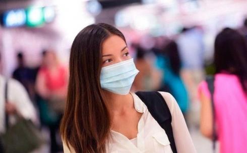 От коронавируса в Карагандинской области выздоровели 17 человек