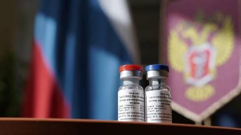Большинство опрошенных жителей Карагандинской области против прививки от COVID-19 из-за слишком быстрой разработки вакцины