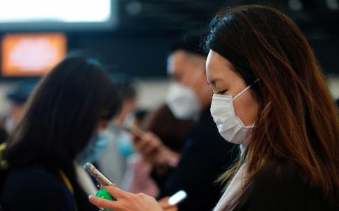 23 человека в Карагандинской области выздоровели от коронавируса