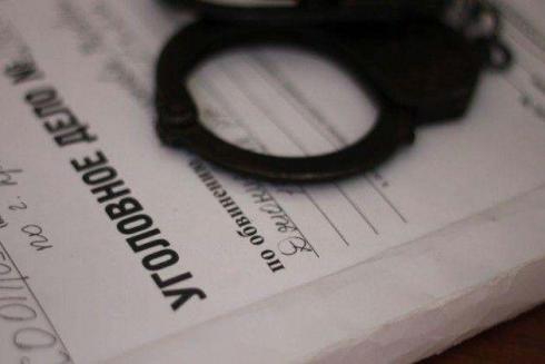 Кабель на 6,8 млн тенге похитил алматинец в Карагандинской области
