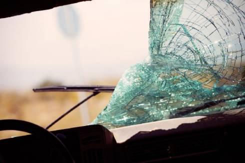 Двое взрослых и ребёнок погибли в ДТП на Карагандинской трассе
