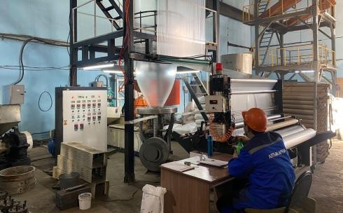О доле местного содержания в промышленности рассказали в Карагандинской области