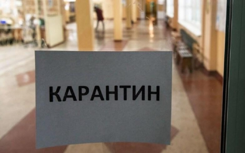 Просто так мы с проверкой зайти не можем – Юрий Залыгин