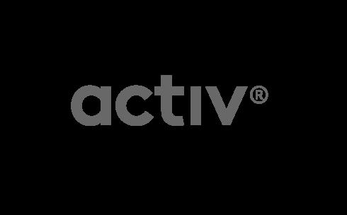Абоненты Activ могут снимать наличные с мобильного баланса в отделениях АО «Казпочта»