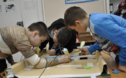 В Караганде в школах для одаренных детей пройдут вступительные тестирования