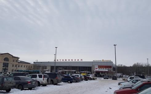 Карагандинцы могут доехать до Междуреченска и Новокузнецка с пересадкой в Новосибирске