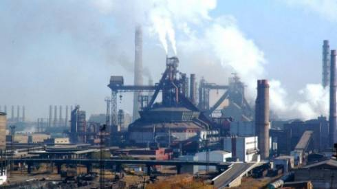 Иск на 1,4 млрд тенге подал на АМТ департамент экологии Карагандинской области