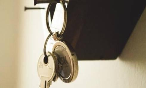 В Караганде «дешевое» жилье предлагают снять в среднем по городу за 48 800 тенге в месяц