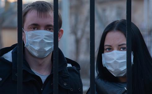 Готовиться ли ко второй волне коронавируса в Карагандинской области