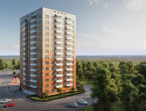 Как переехать в Новосибирск выгодно?