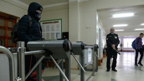 В Министерстве образования провели совещание по безопасности после трагедии в Перми