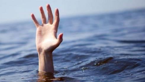 В Казахстане только за выходные утонули 20 человек