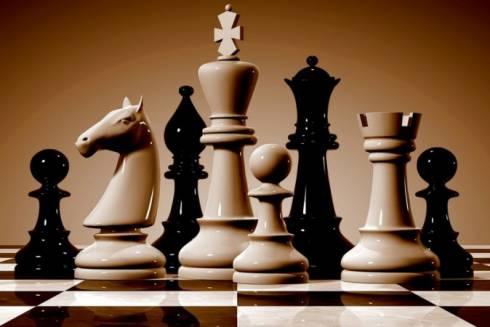 Еще в 40 школах РК введут предмет шахмат
