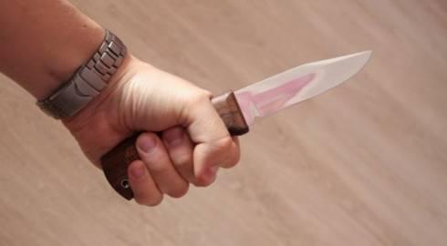 Карагандинец подозревается в жестоком убийстве родной сестры