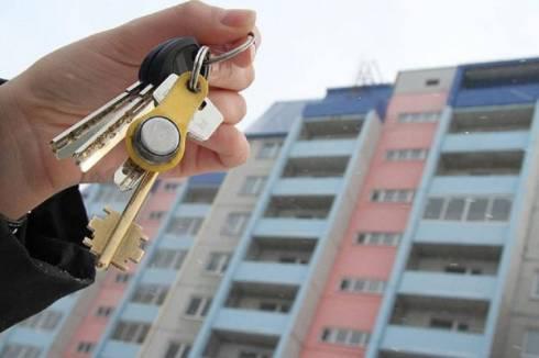 Экс-аким села в Карагандинской области обвиняется в аферах с квартирами