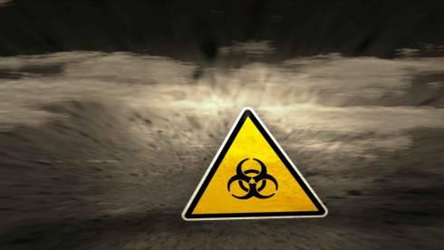 Токаев: Мы должны быть готовы к повторной вспышке коронавируса