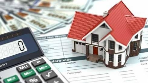 В Казахстане выросли цены на первичное жильё