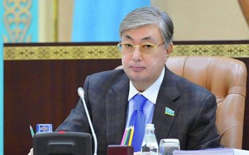 Казахстан ждут перемены