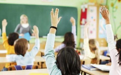 Родительские комитеты в школах хотят запретить в Казахстане
