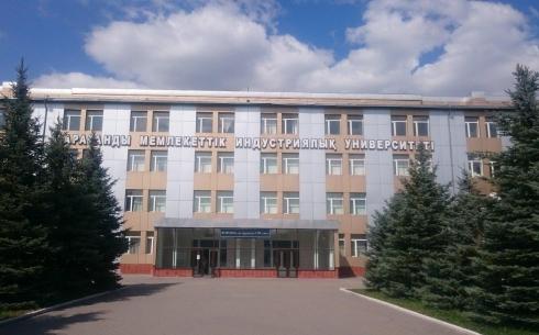 В КГИУ планируют открыть кафедру технологий искусственного интеллекта