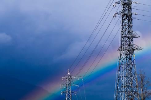 Лёгкость ведения бизнеса: Что сделано для упрощения подключения к электросетям