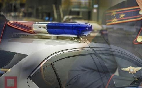 В РК за неповиновение полиции предлагают штрафовать на 11 миллионов тенге