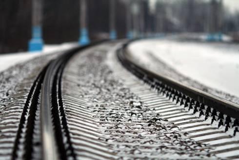 АО «Арселор Миттал» прокомментировал случай с попавшей под поезд женщиной