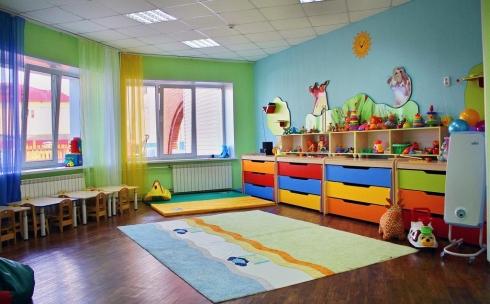 Отпуск не продлен, зарплата не увеличена – обманутые надежды карагандинских воспитателей