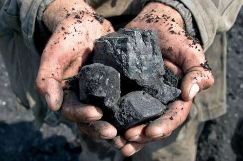 На круглосуточный режим работы перешли угольные предприятия Караганды