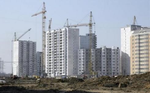 В Казахстане начали действовать еврокоды - новые правила застройки